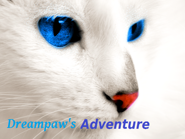 Dreampaw.png