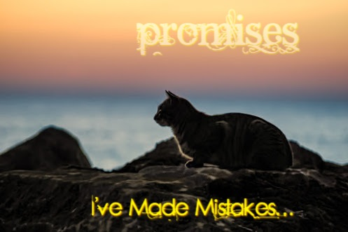 Promises (One-shot)