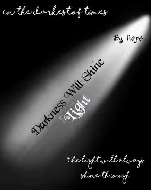 Darkness Will Shine Light Cover.png
