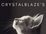 Crystalblaze's Journey