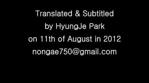 PSY-GANGNAM STYLE(English Lyrics subtitle) Emoticon 강남스타일 영어 가사