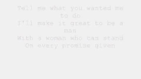 Angel Lyrics- Natasha Bedingfield
