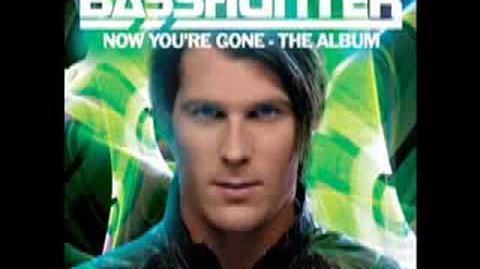 Basshunter - DotA (HQ)