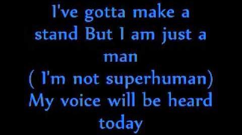 Skillet- Hero (lyrics)-0