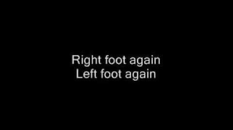 DJ Casper - Cha Cha Slide lyrics