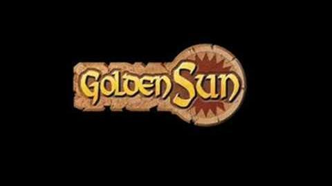 GoldenSun Soundtrack 10 - Saturos and Menardi