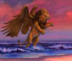 19 Winged Lion-1-.jpg