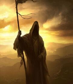 Grim-reaper-evil-horror-4.jpg
