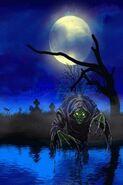Monster-island-live-wallpaper-3-2