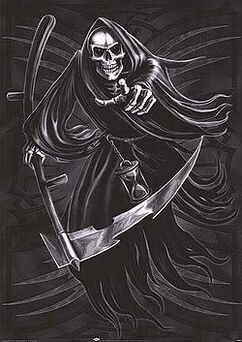 250px-Grim-Reaper.jpg