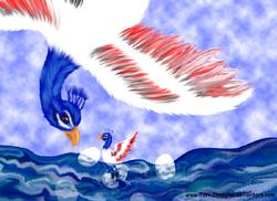 TwW Orphan Bird by Tori Inazuma-1-.png