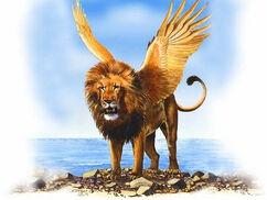 Daniel-7-lion-wings-1-.jpg
