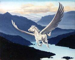 Pegasus in flight-1-.jpg