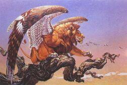 Majestic Winged Lion.jpg