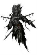 Wraith4