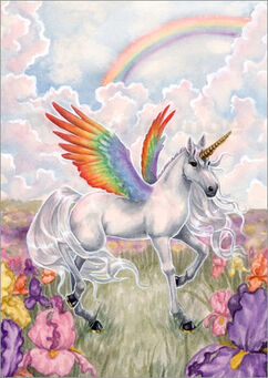 Selina-fenech-rainbow-wings-22905.jpg