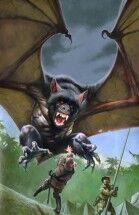 Batsquatch-1-.jpg