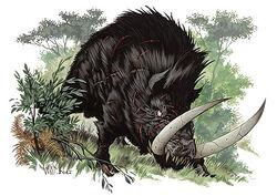 Calydonian Boar-1-.jpg