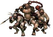 Ogre group2