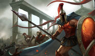 Pantheon OriginalSkin-1-