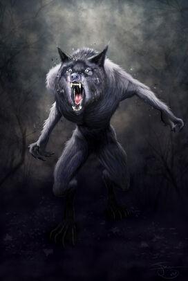 Werewolf-lycan-1-.jpg