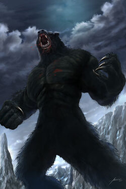 Bear monster (werebear).jpg