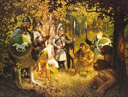 Gandalf-the-white-talks-to-the-wood-folk.jpg