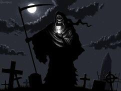 Grim-reaper01.jpg