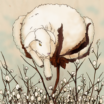 Vegetable-lamb.png