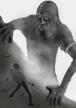 Am fear laith mor by mulletmanalive-d3gbz5z-1-.jpg