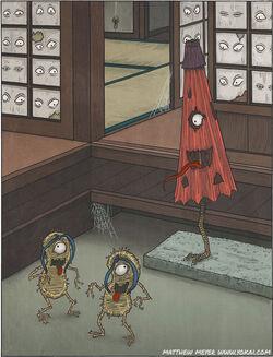 093-bakezouri-karakasakozou-mokumokuren.jpg