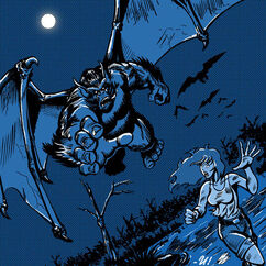 Batsquatch or Vamporilla.jpg