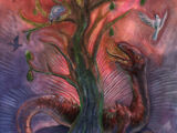 Peridexion Tree
