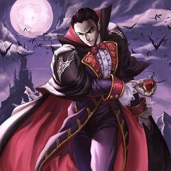 Card image Vampire by reaper78.jpg