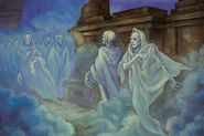 Boab156 ghost-1-