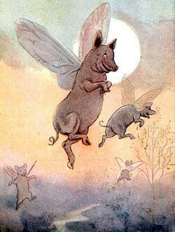 115- Flying Pig (Pigasus).jpg