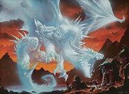 Boab157 phantasmalDragon
