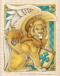 BoY-WINGED LION-COLOR-FINAL original-1-.jpg