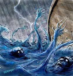 Blue Men of the Minch.jpg