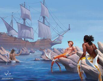Sons of sirenum by stevie rae drawn daq8ay8-fullview.jpg