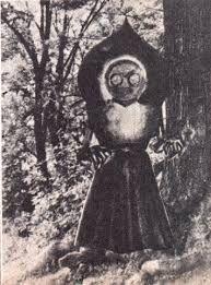 Flatwoods Monster.jpg