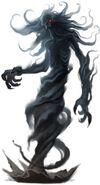 PZO1001-Wraith-1-