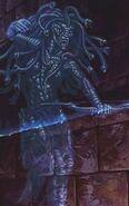 Dx0324eo creatureinc medusaghost