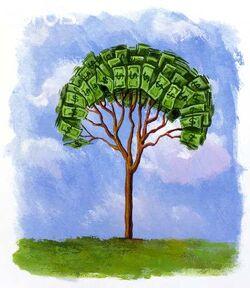 Money-grows-on-trees-1-.jpg