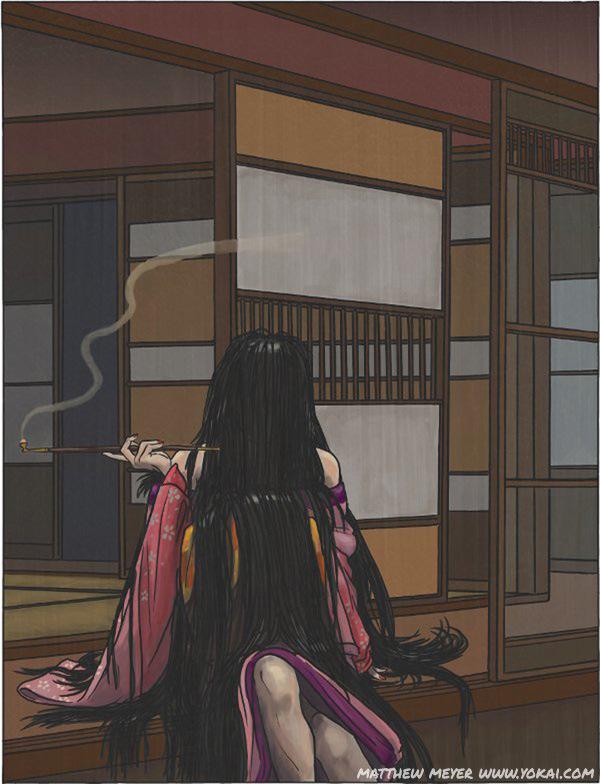 Kejōrō