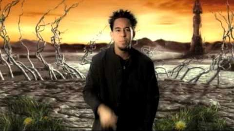 Linkin Park - In The End (Video)