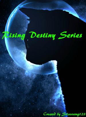 Rising Destiny Series.png