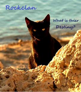 Rockclan