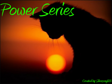 Power.Series.Image..png