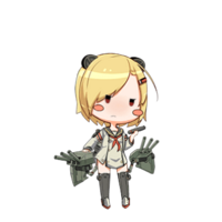 Admiral Graf Spee_C.png